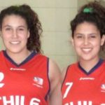 Seleccionadas chilenas de básquetbol reciben oferta para beca en Estados Unidos
