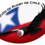 Chile y Uruguay se enfrentan este sábado por la cuarta fecha del Americas Rugby Championship