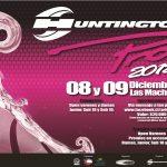 """""""Huntington Pro 2012″ cierra el Círcuito Nacional de Surf"""