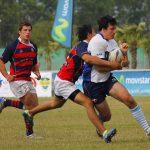 Old Boys y Universidad Católica buscan su clasificación a torneos seven internacionales
