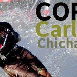 """Chacabuco recibe este fin de semana la """"Copa Carlos Chicharro"""""""