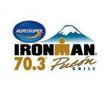Ironman de Pucón tendrá más de mil participantes el 2013