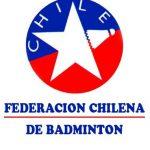 Chile aseguró tres medallas en el Sudamericano Adulto de Badminton