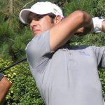 Benjamín Alvarado gana el Abierto de Granadilla y clasifica al Chile Classic