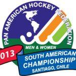 Campeonato Sudamericano de Hockey Césped