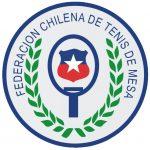 Deuda internacional complica al tenis de mesa para los Juegos Sudamericanos 2014