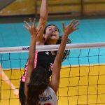 Providencia 1 y Universidad Católica fueron los grandes ganadores en nueva jornada de la Copa Providencia