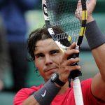 Se confirma la participación de Rafael Nadal en el ATP de Viña del Mar