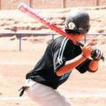 Antofagasta recibe el Campeonato Nacional de Béisbol Juvenil 2013