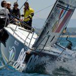 Talcahuano recibe desde este domingo la fecha estelar del Nacional VTR Oceánico 2012-2013