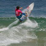 """Campeonato de Surf """"Billabong Pro 2013"""" se tomará la playa de Reñaca"""