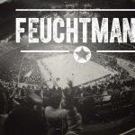 Hermanos Feuchtmann lanzan interesante iniciativa de apoyo al deporte chileno