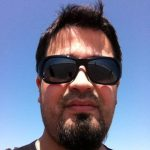 Mini Entrevista: Juan Yañez (@Infozeus)
