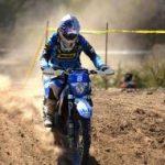 Federación de Motociclismo buscará organizar el Latinoamericano de moto enduro 2014 en Talca
