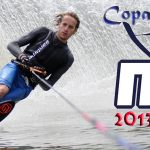 La acción vuelve a Laguna Los Morros con la Copa MirandaSki