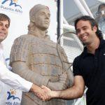 Fernando González anunció su partido de despedida para el 13 de abril