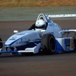 Felipe Schmauk afrontará segunda temporada en la Fórmula Renault 2.0 en Argentina