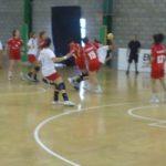Chile empata con Paraguay y complica sus opciones en el Sudamericano Adulto Femenino de Handball