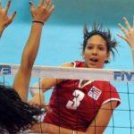 Chile pierde ante Puerto Rico en su debut por la Copa Panamericana Femenina Sub-20