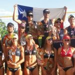 Marco y Esteban Grimalt se coronan campeones en Asunción