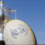 Este martes se decidirá la sede del Junior World Rugby Trophy tras negativa de Antofagasta