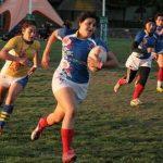 Temuco recibirá la primera fecha del Circuito Nacional de Damas Seven a Side