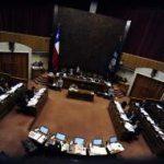 Comisión de Constitución del Senado aprobó ley que moderniza las federaciones deportivas