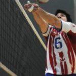 San Fernando recibirá el Nacional de Vóleibol Federado Adulto de varones
