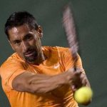 Marcelo 'Chino' Ríos será homenajeado por la ATP