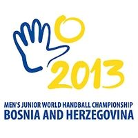 bosnia_2013
