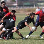 Sporting Rugby Club enfrentará a la Selección Chilena en la celebración de su aniversario