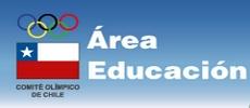 portal_educacion-COCH