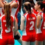 Chile parte, con un triunfo ante Guatemala, su actuación en la Copa Panamericana Femenina U18