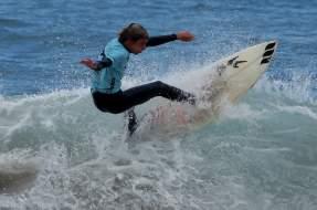 to_de_surf_en_Renaca_4_2257f-287x190