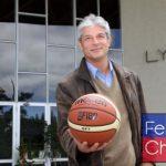 Presidente de Febachile se refirió a la unificación del básquetbol chileno en una sola liga