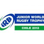 Freire y Pitrufquén se unen a Temuco como sedes del Junior World Rugby Trophy