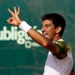 Paul Capdeville y Jorge Aguilar jugarán este jueves la segunda ronda de la qualy de Roland Garros