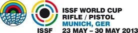 ISSF_WC_Munich_2013