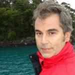Comunicado oficial del Rally Móbil por muerte del fotógrafo Andrés Matthey