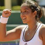 Camila Silva jugará la final del ITF de Villa María