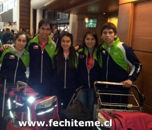 equipo_chile11-300x257