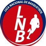 Liga Nacional de Básquetbol 2014 define a sus doce participantes
