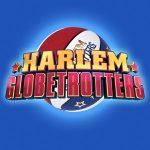 Los Harlem Globetrotters regresan a Chile con un innovador show