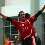 Patricio Martínez y Emil Feuchtmann profundizaron razones por las que renunciaron a Selección de Handball