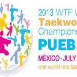 Selección Chilena de Taekwondo viaja al Mundial de México
