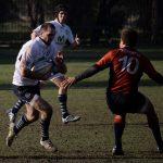 Old Boys y Old Johns protagonizarán un duelo clave en la tercera fecha del Campeonato Chile ADO