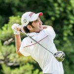 Chile se ubica en el sexto lugar tras la primera ronda del Mundial Juvenil de Golf