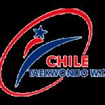 Federación de Taekwondo deja definitivamente fuera del Mundial a Carlos Liebig y Cristhian Barceló