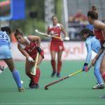 Chile obtuvo el octavo lugar en el Torneo Semifinal World League