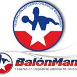 Chile conoció a sus rivales para el Panamericano Junior Masculino de Handball